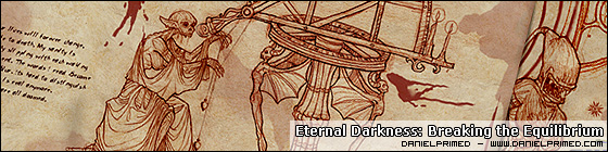 eternal-darkness-scroll