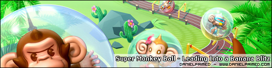 super-monkey-ball-banana-bl