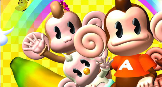 super-monkey-ball-cast