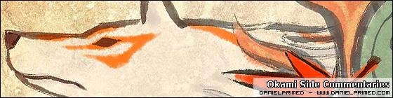 ameratsu-okami-wolf4