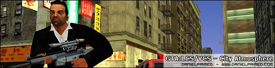 gta-liberty-city-screen
