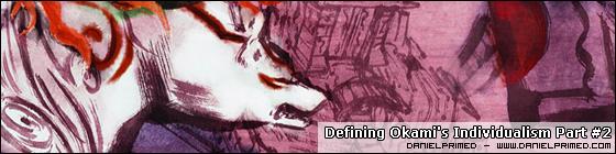okami-ameratsu-wolf-fire2