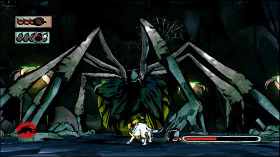 okami-spider-bo