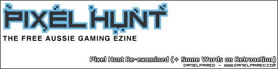 pixel-hunt-logo-header