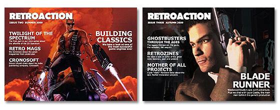 retroaction-magazine-duke-n