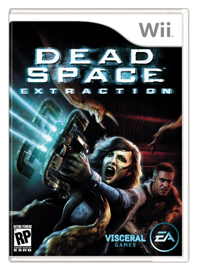 dead-space-extraction-boxar