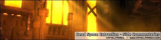 dead-space-landscape