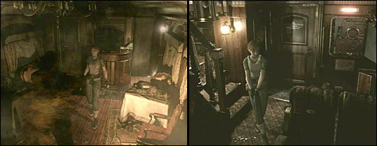 resident-evil-0-bec-screens