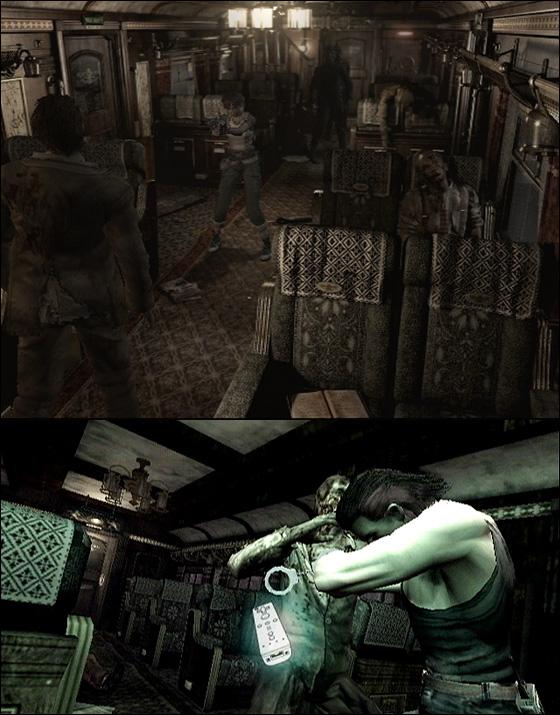resident-evil-0-comparison3