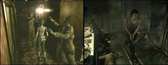 resident-evil-0-screenshots