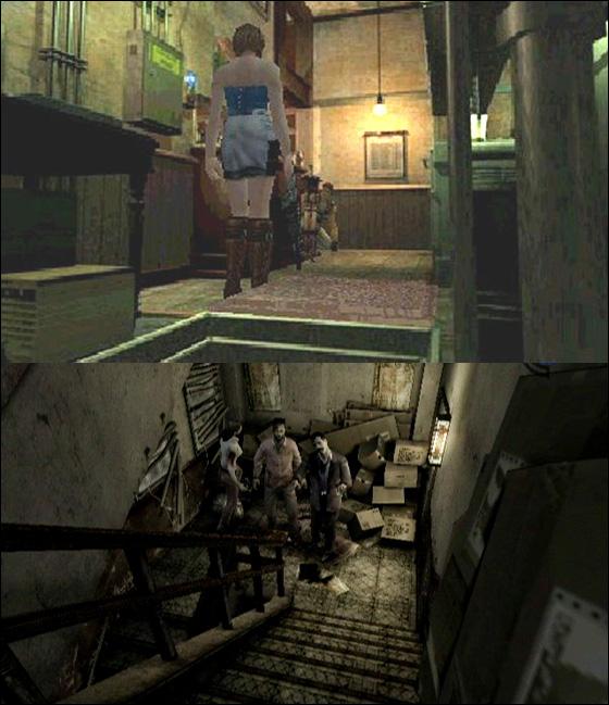 resident-evil-3-comparison3