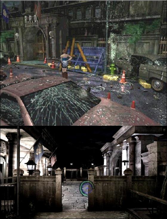 resident-evil-3-comparisonR