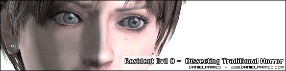 resident-evil-zero-bec