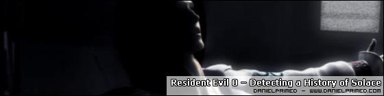 resident-evil-zero-marcus