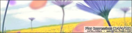 meteos-flowers