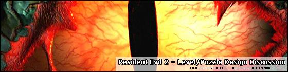 resident-evil-2-eye