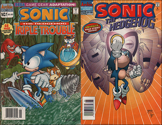 sonic-comics-cover-art2
