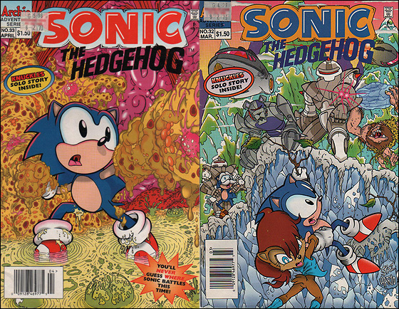 sonic-the-hedgehog-comics