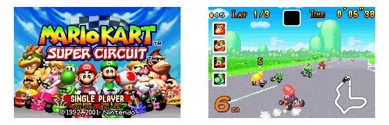mario-kart-super-circuit-sc