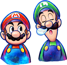 Mario_&_Luigi_Box_Figures_JP_-_Mario_&_Luigi_Dream_Team